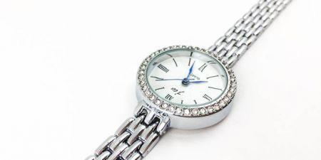 ceas-dama-104