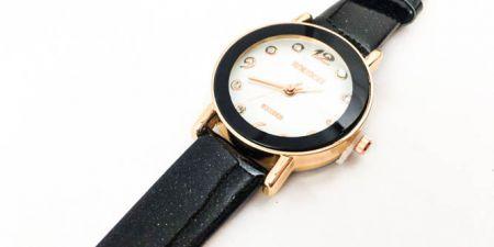ceas-dama-115
