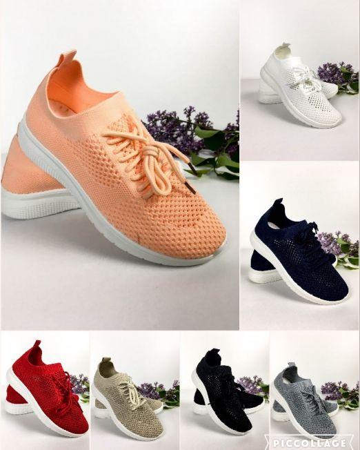 pantofi sport ,