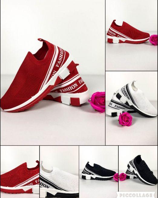 pantofi sport damă,