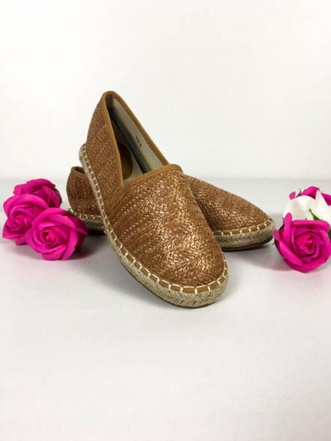 pantof sport maro damă,