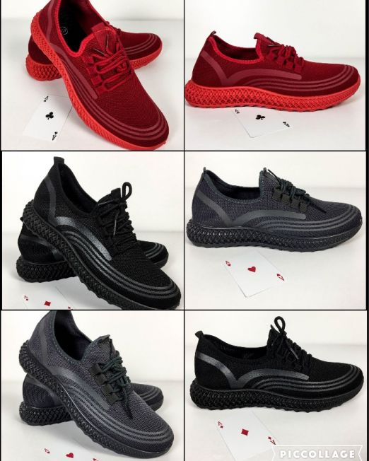 pantofi sport bărbați,