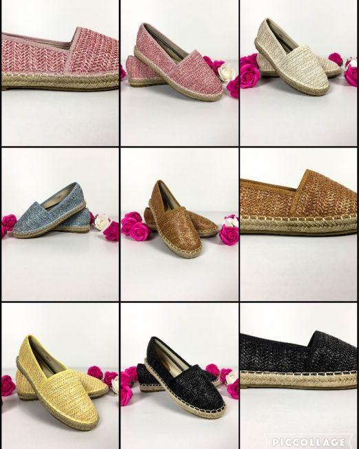 pantof sport damă,