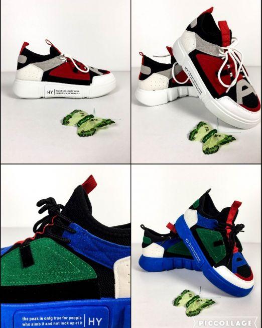 pantof sport damă vară,