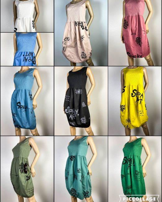 rochie damă vară sport,