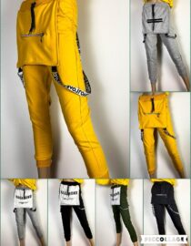 pantalon sport damă,