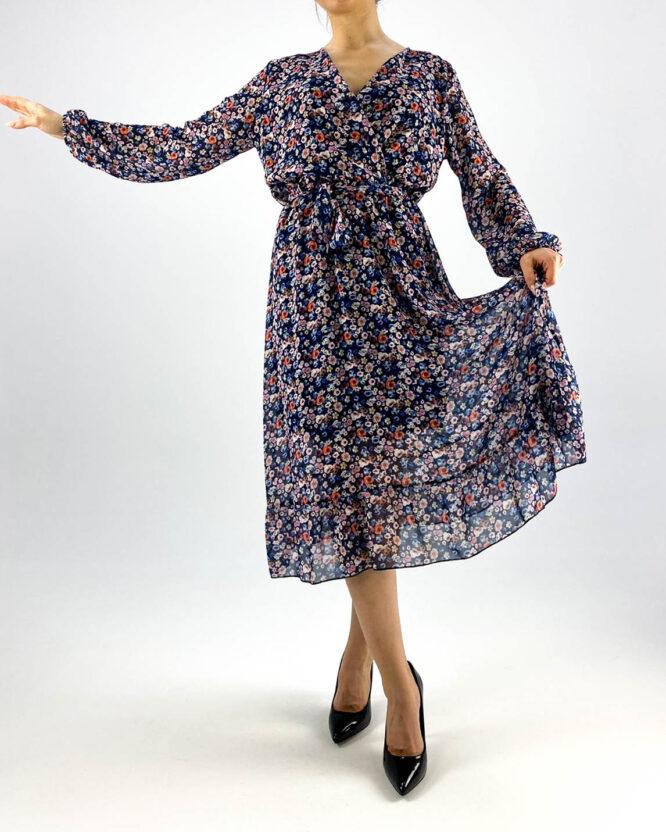 rochie lejeră damă,